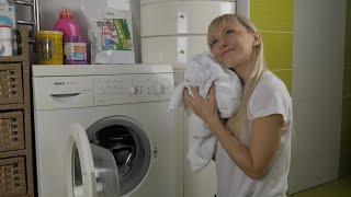 VIDEO | Сервис по ремонту стиральных машин
