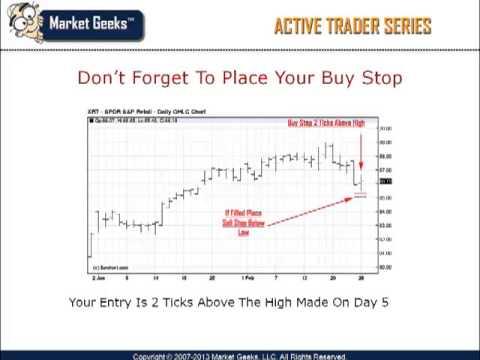 Fineco trading conviene