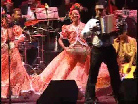 Diomedes Diaz Último Concierto En Bogotá