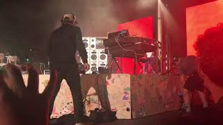 Frank Ocean Full Concert FYF Fest July 22, 2017 (Front Row) MP3