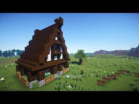 дом в большой картинках как в 3 построить симс