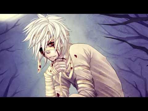Nightcore - The Curse of the Sad Mummy (League of Legends) - 1 HOUR VERSION