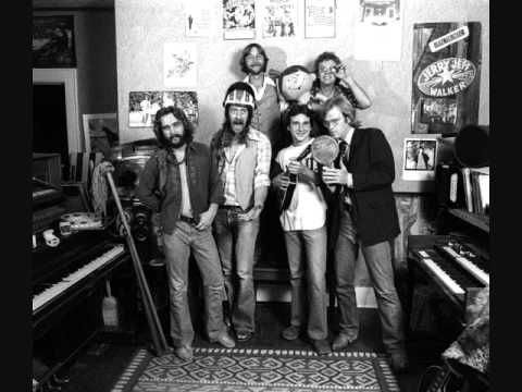 The Lost Gonzo Band -- Rock Me, Roll Me.wmv - YouTube