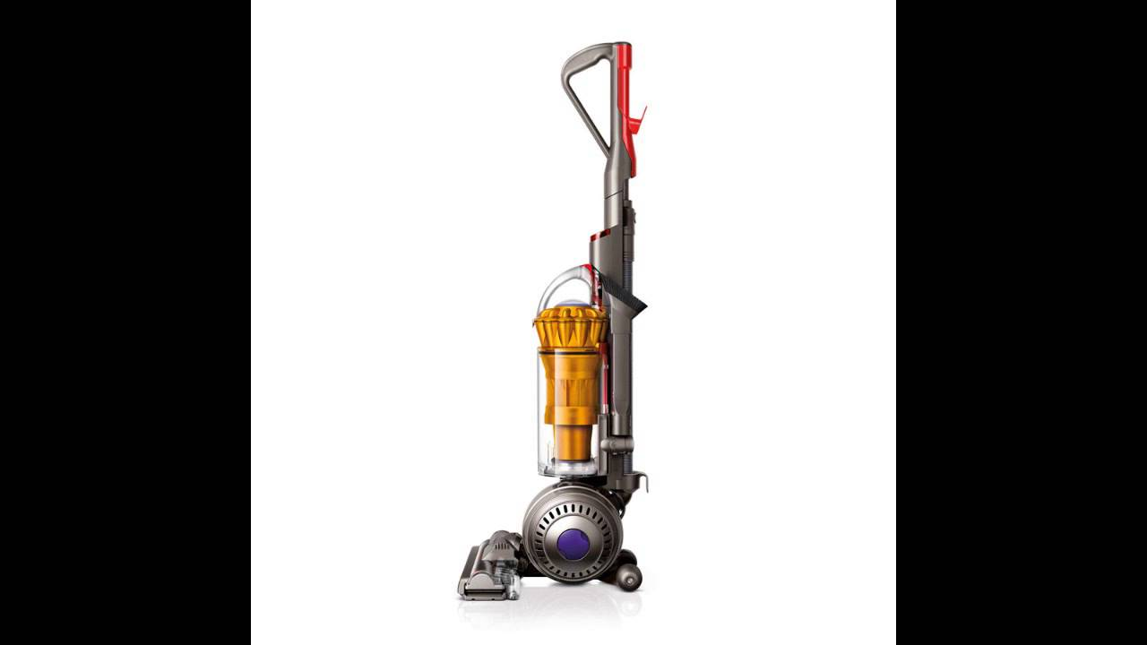 dyson dc14 manual youtube rh youtube com dyson dc14 vacuum repair manual dyson dc14 animal repair manual pdf