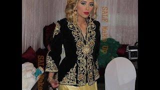 اغاني العروسة الجزائرية 2017
