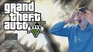 W2S Plays GTA 5 - I CANT F**KING DO IT - GTA 5 Funny Moments