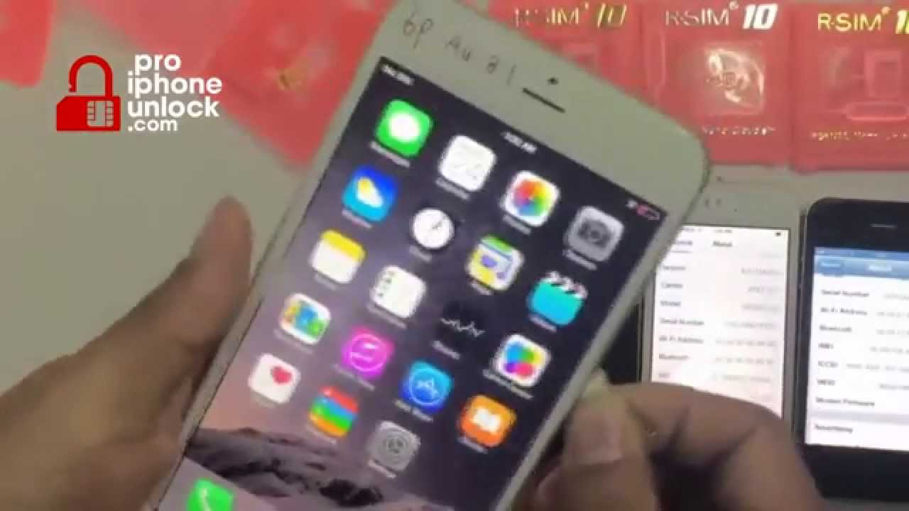 how to unlock an iphone 6 how to unlock iphone 4s 5 5c 5s 6 6 plus with the r 2386
