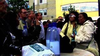 MASSADA  LIVE IN  ZEEWOLDE  *  2 JULI 2011 *