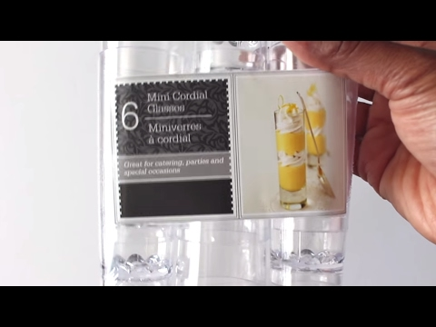 A New Way To Use Plastic Cups You Never Knew About