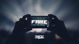 "[FREE] Hip Hop Epic Piano Trap Type Beat Instrumental Music - ""Fame"" (Prod. bigNO)"