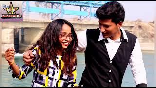 kitna badal gayilu yakin na hola ho //pankaj Awasthi,Aarohi patel, rakesh yadav//new star awasthi ji