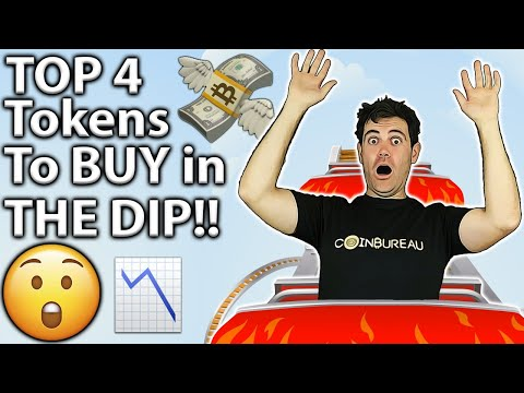 buy-the-dip-with-these-altcoin-picks!!-🏆