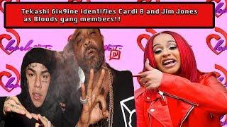 part-3-tekashi-6ix9ine-identifies-cardi-b-jones-as-bloods-gang-members-who-cosigned-69