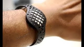 5 Cool Inventions You Can Buy Now On Amazon #38