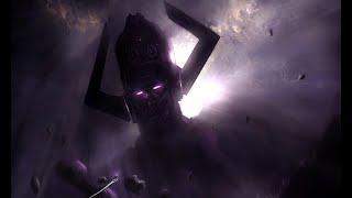 Marvel Studios' Avengers: Endgame - Official Finale Trailer