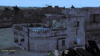 [JAPS]Arma2 ACE Co14 Tied Up Devil V4.2[Faysh Khabur] 5/8(2013-04-29)