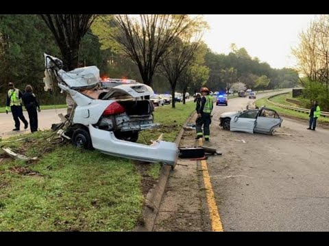 car-crash-compilation-funny