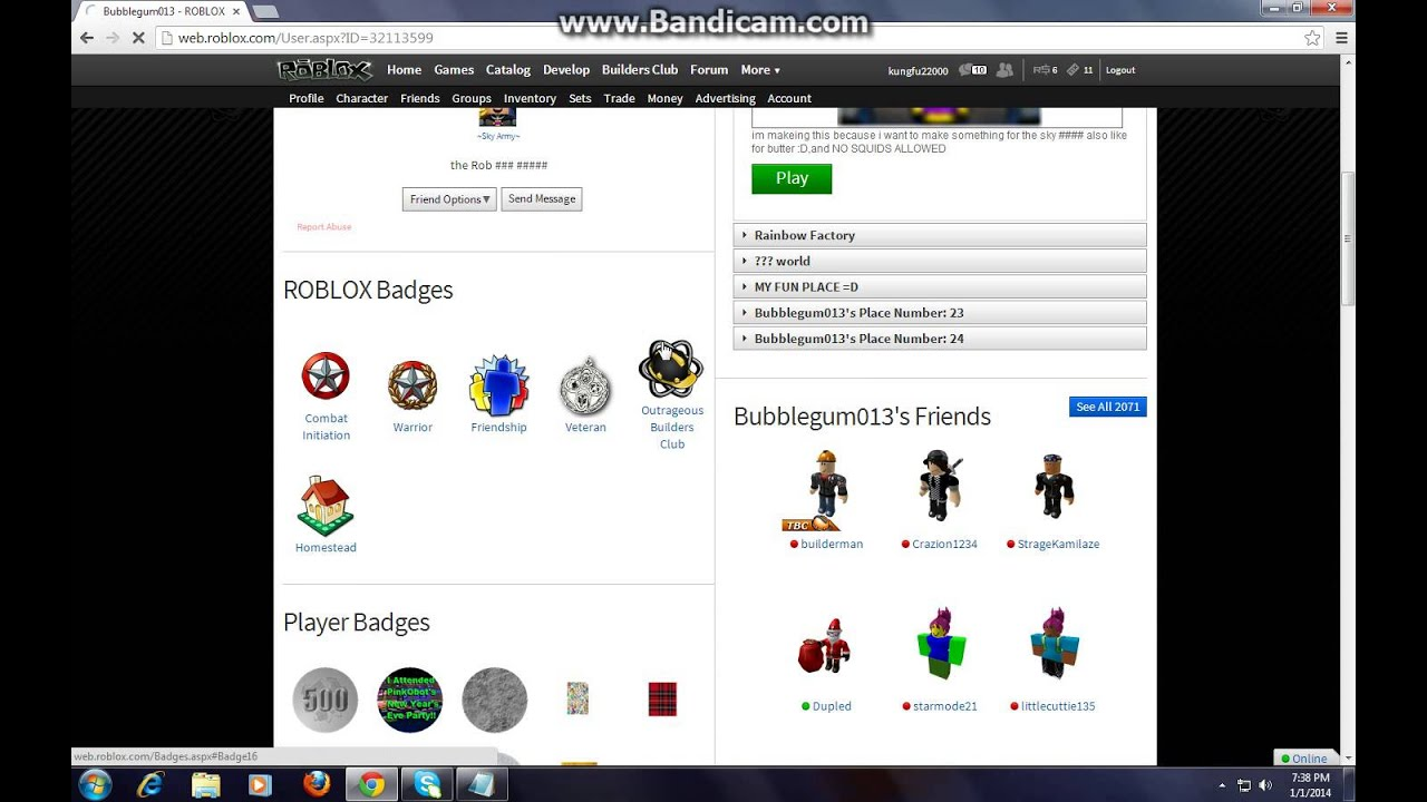 Roblox Builders Club Giveaway Youtube Roblox Account Giveaway 2014 1 1 Youtube