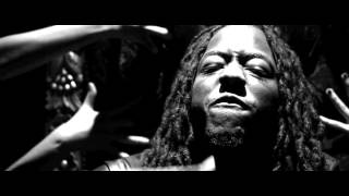 "Ace Hood ""Root of Evil"" (Official Video)"