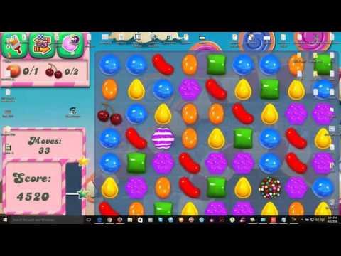Candy Crush Saga Download Free Cheat