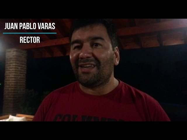 PROCESO VACUNACIÓN COLEGIO PUMAHUE PUERTO MONTT