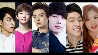 Video Biodata Pemain Drama korea Cinderella and Four Knights ( Cinderella and Four Knights Cast ) download MP3, 3GP, MP4, WEBM, AVI, FLV Januari 2018