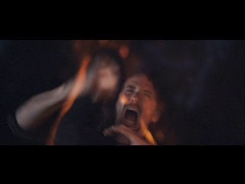 Gojira - Low Lands [Official Video]