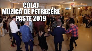 ASA-I OMUL CAT TRAIESTE 2019 - COLAJ MUZICA DE PETRECERE - FORMATIA IULIAN DE LA VRANCEA