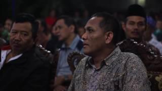 MALAM SILATURAHMI DESA PURWODADI (6/7/2016)