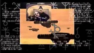 Dune 2000 (1998) - Trailer