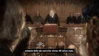 Charles Spurgeon La Pelicula   Subtitulos en Español