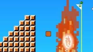 Mario & Luigi 10 (A Super Mario Parody by RevolutionBrawL)