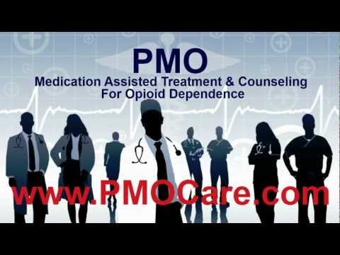 Seattle Bellevue Heroin Oxycontin Opioid Addiction Treatment Suboxone - Buprenorphine - Vivitrol