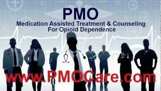 Seattle Bellevue Heroin Oxycontin Opioid Addiction Treatment Suboxone - Buprenorphine - Vivitrol