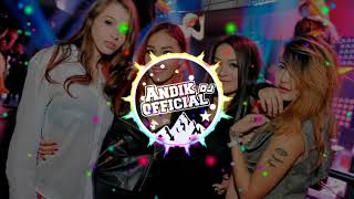Download Lagu DJ SETIAP AKU BERNYANYI AKU INGIN MENGHIBURMU KAMU ADALAH INSPIRASI KU || FULL BASS BY HARIS NUGRAHA mp3