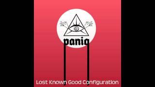 paniq - Der Weise