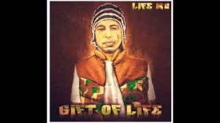 Gambar cover Life MC - A Message