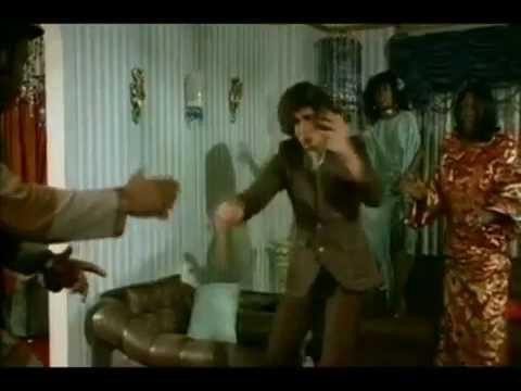 Download The Human Tornado (1976) Trailer.