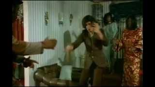 The Human Tornado (1976) Trailer.