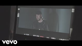 "Mitchell Tenpenny - Making of the ""Drunk Me"" Music Video"