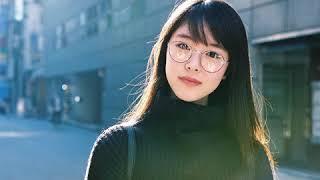 Sawako 碎花 - Happy End ハッピーエンド(Cover Back Number) [Монгол хадмал] {Monsub}