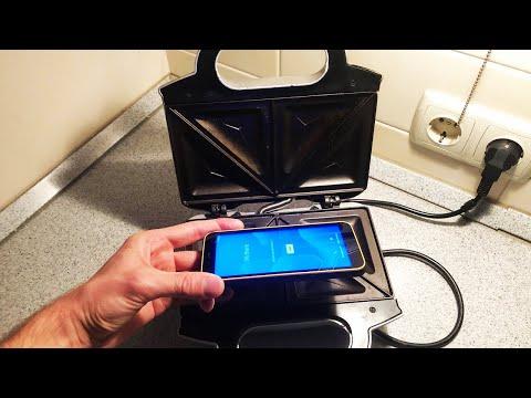 Поджарил Blackview Bv5500 или как разобрать телефон и неуграть дисплей