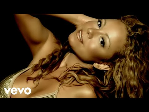 Mariah Carey - I'll Be Lovin' U Long Time...