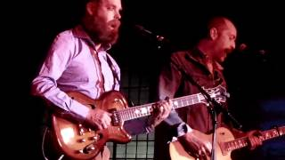 Bonnie 'Prince' Billy - May It Always Be (Live in London)