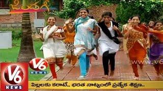 V6 Zindagi - SOS Children Village International Organization