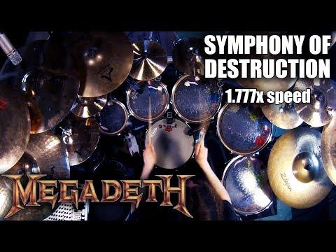 Megadeth -