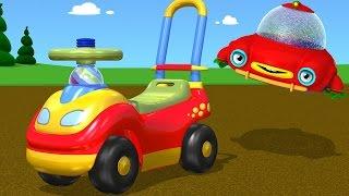 TuTiTu ของเล่น | รถของเล่น