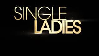 Remady ft. Manu-L & J-Son - Single Ladies (2012) thumbnail
