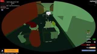 Roblox DayZ Part.1 with friend