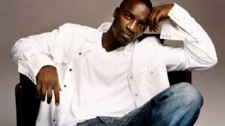 Chamillionaire Feat. Akon - Ridin